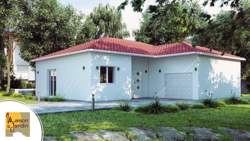constructeur maison 03100