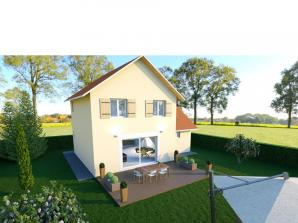constructeur maison 05
