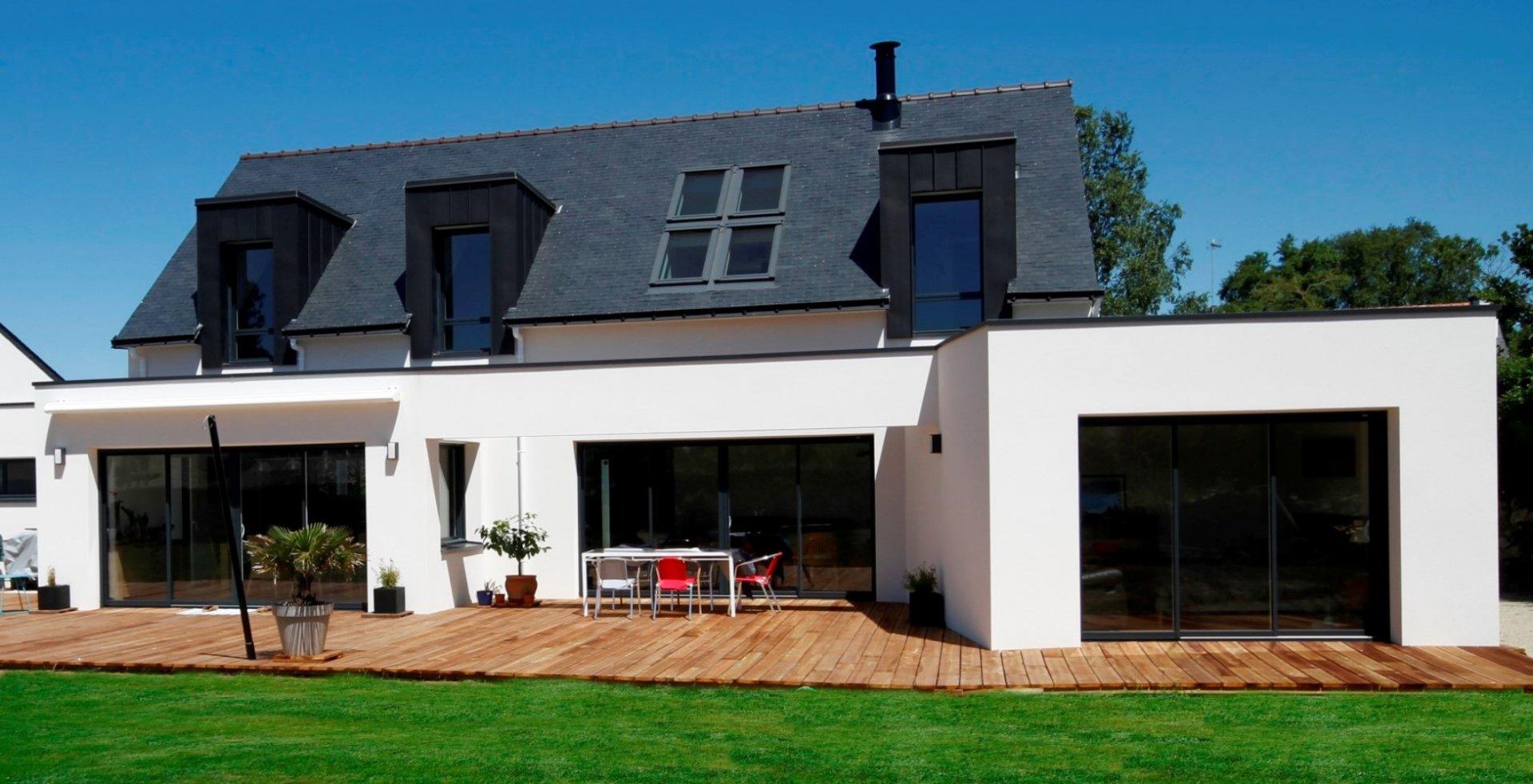 constructeur maison 07