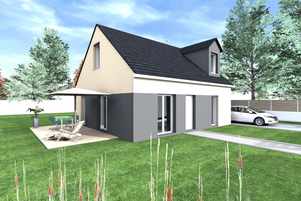 constructeur maison 10
