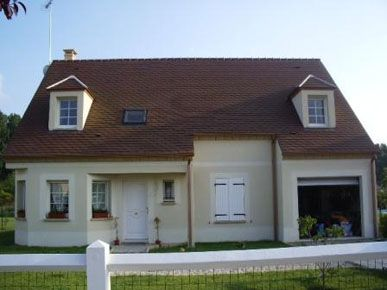 constructeur maison 14