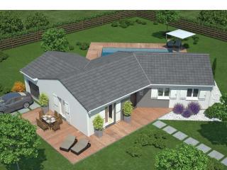constructeur maison 17100 saintes