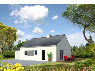 constructeur maison 22000