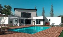 constructeur maison 250m2