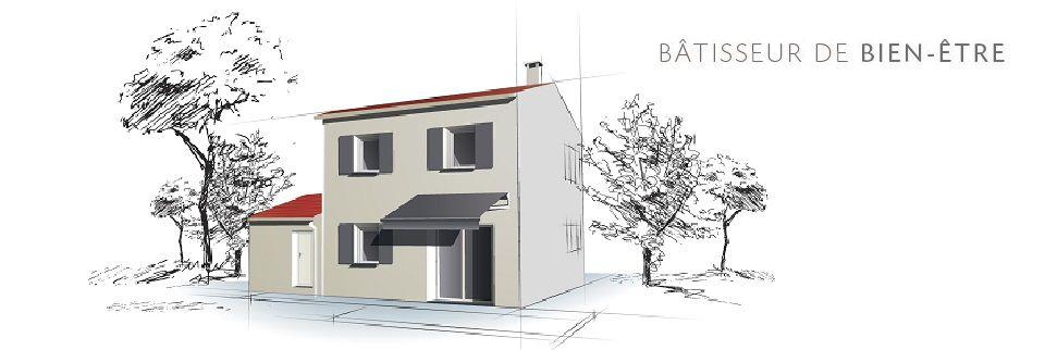 constructeur maison 26 07