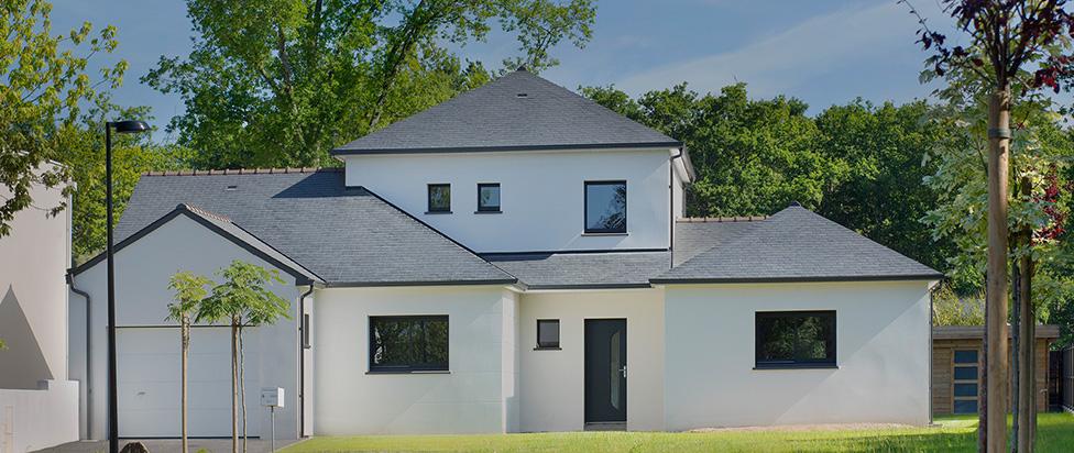 constructeur maison 44 sud loire