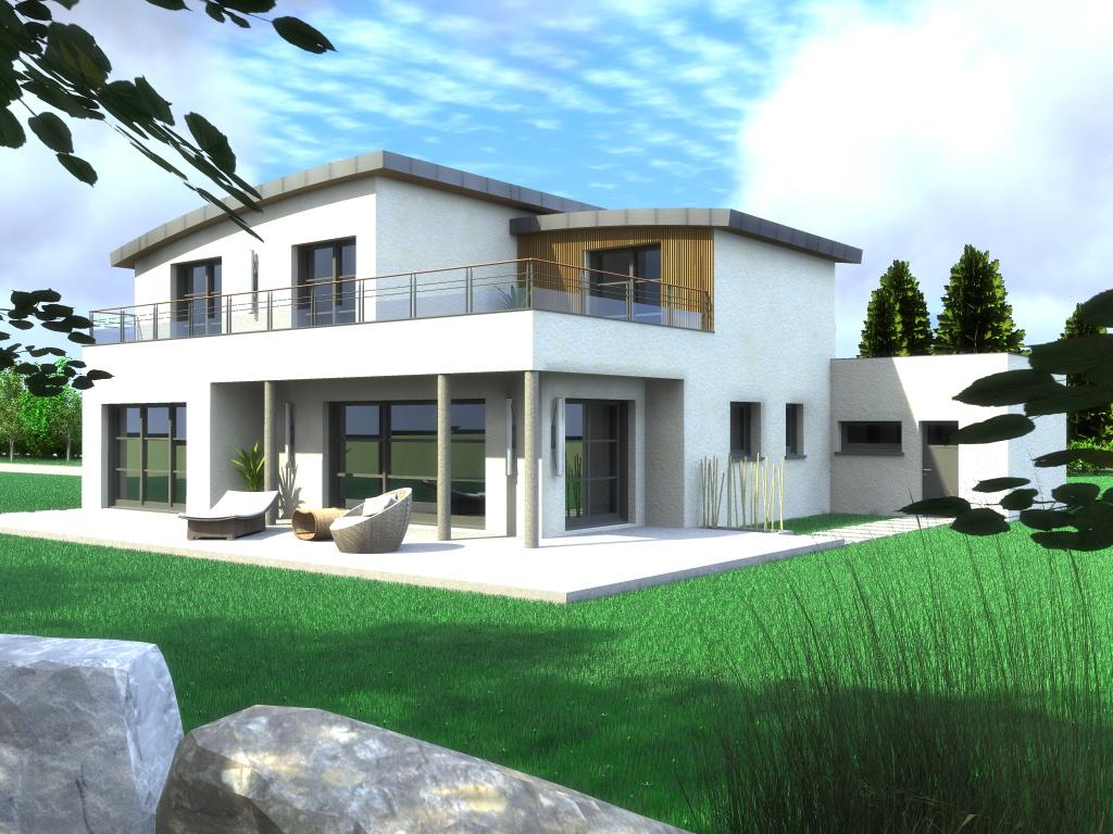 constructeur maison 49 bbc