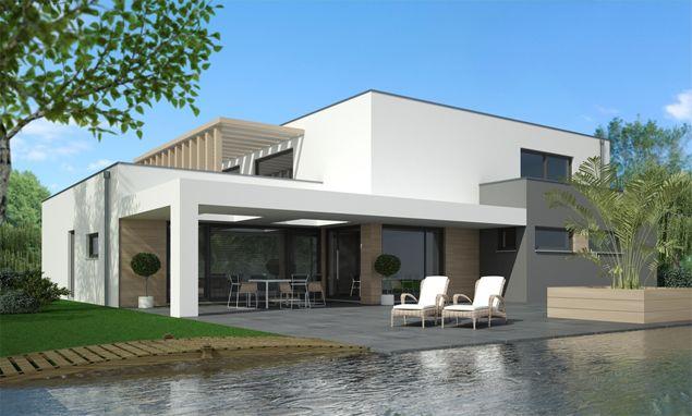 Constructeur maison angers ventana blog for Constructeur maison 49