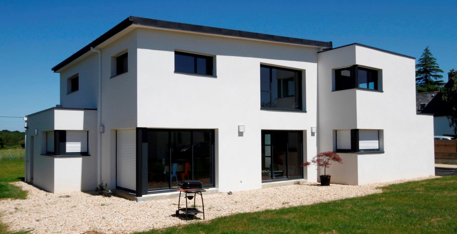 constructeur maison 55m2