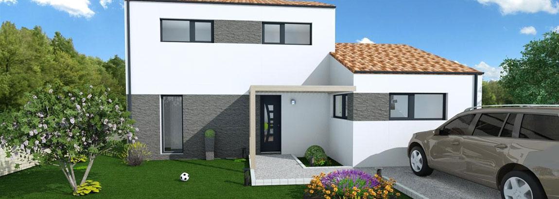 constructeur maison 63