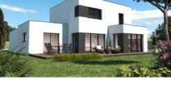 constructeur maison 65000
