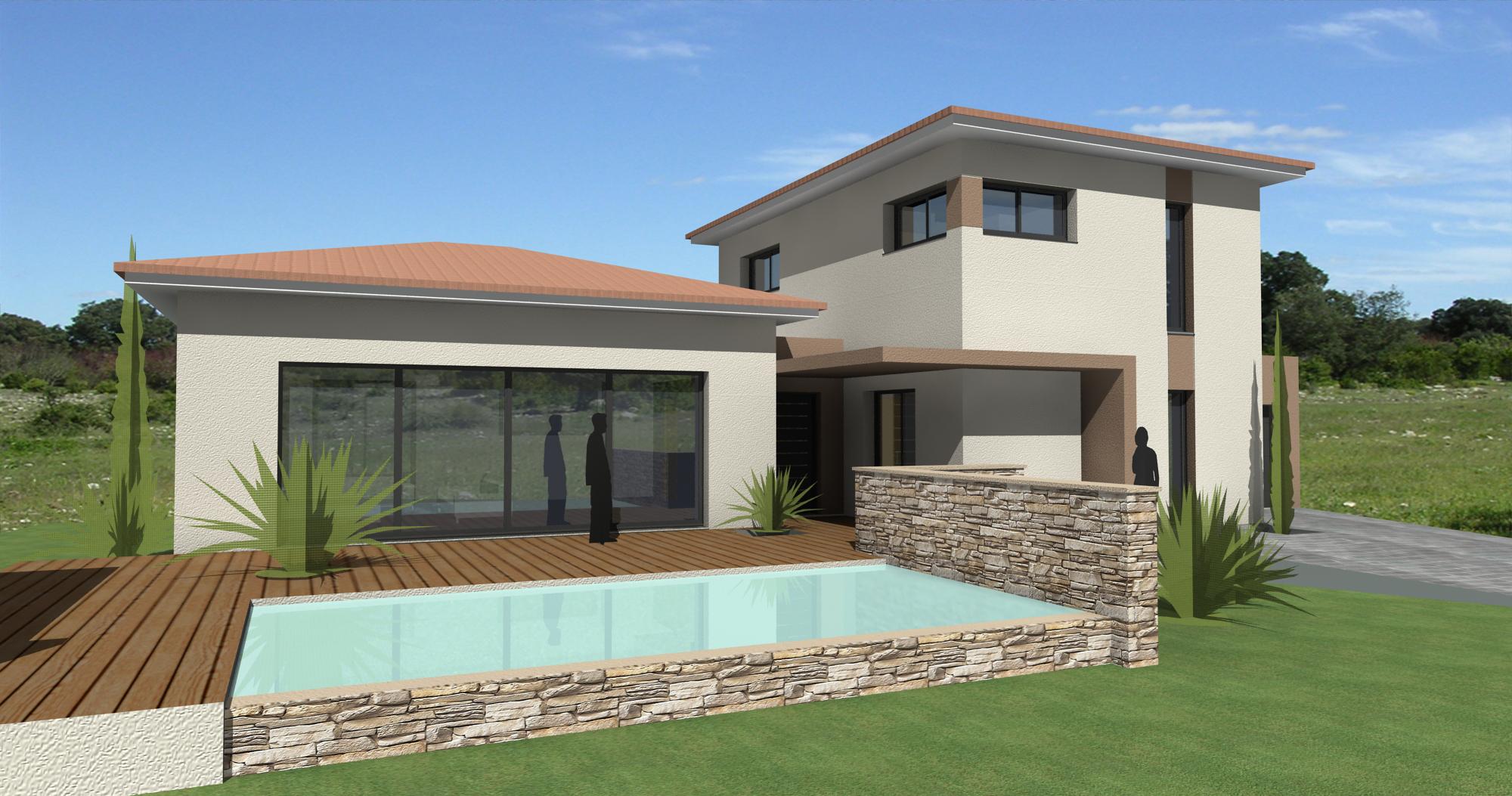 constructeur maison 66