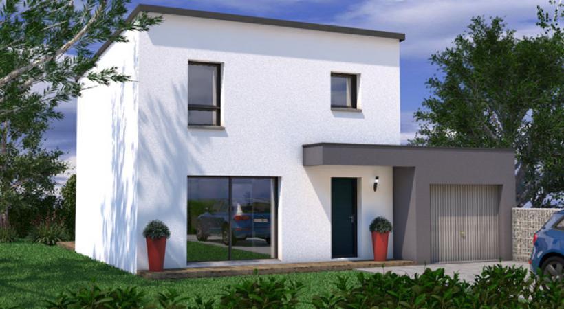 constructeur maison 70000 euros