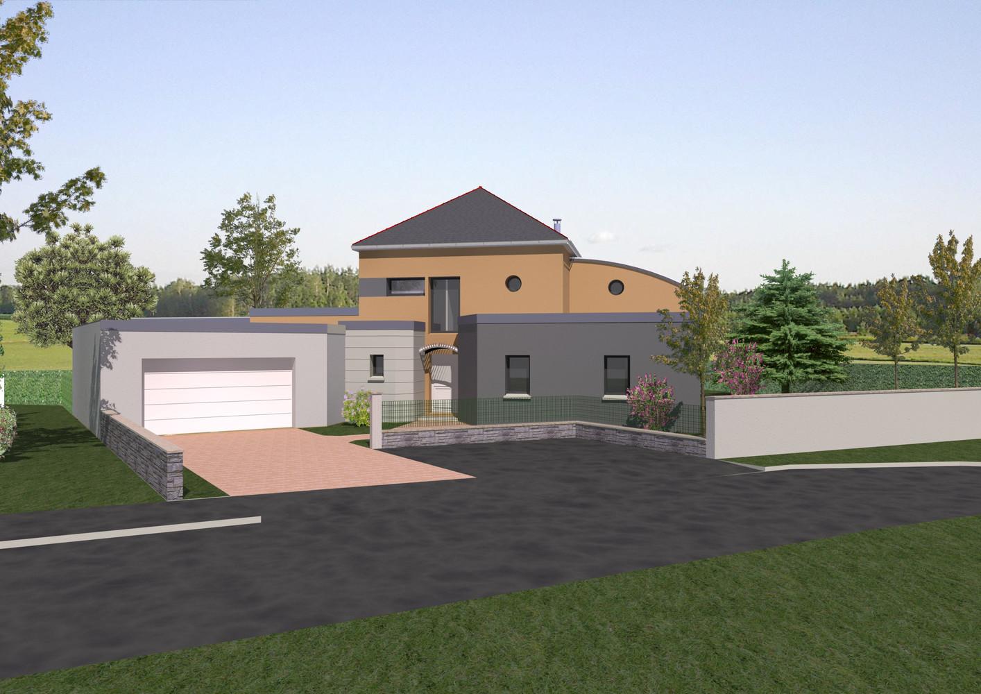 constructeur maison 76 avis