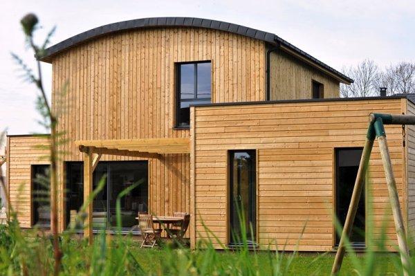 constructeur maison 76 bois