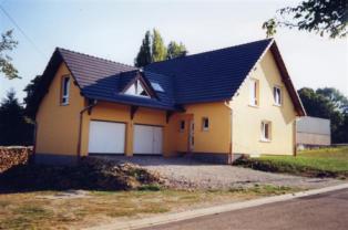 constructeur maison 76