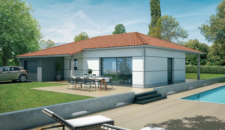 constructeur maison 81