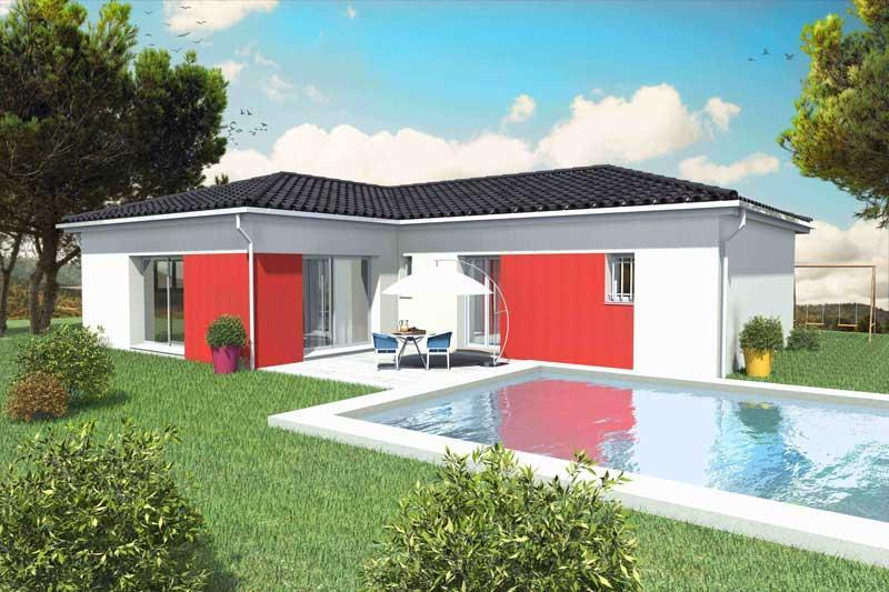 constructeur maison 82