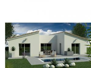 constructeur maison 86000