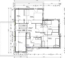 constructeur maison 95 forum