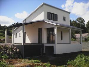 constructeur maison 97400
