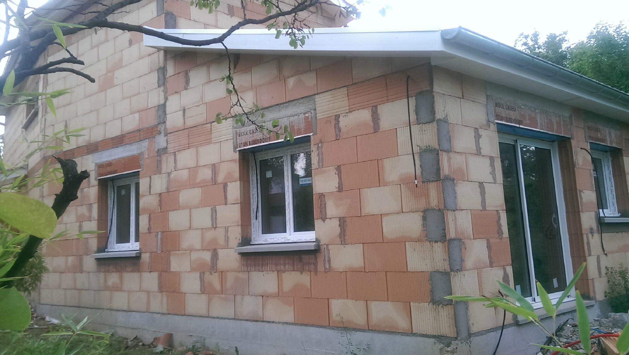 constructeur maison a eviter