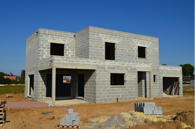 constructeur maison a macon