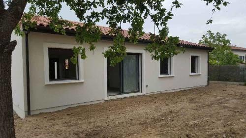constructeur maison albi