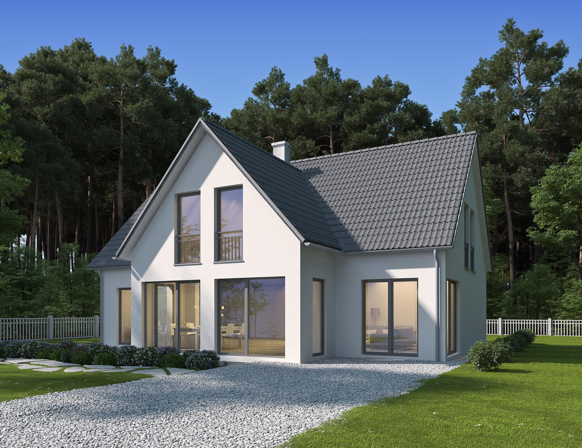 constructeur maison alsace