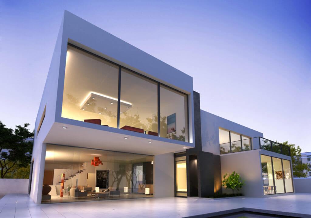 constructeur maison angouleme