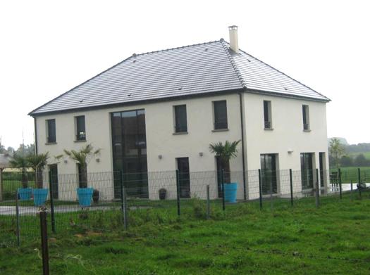 constructeur maison ardennes