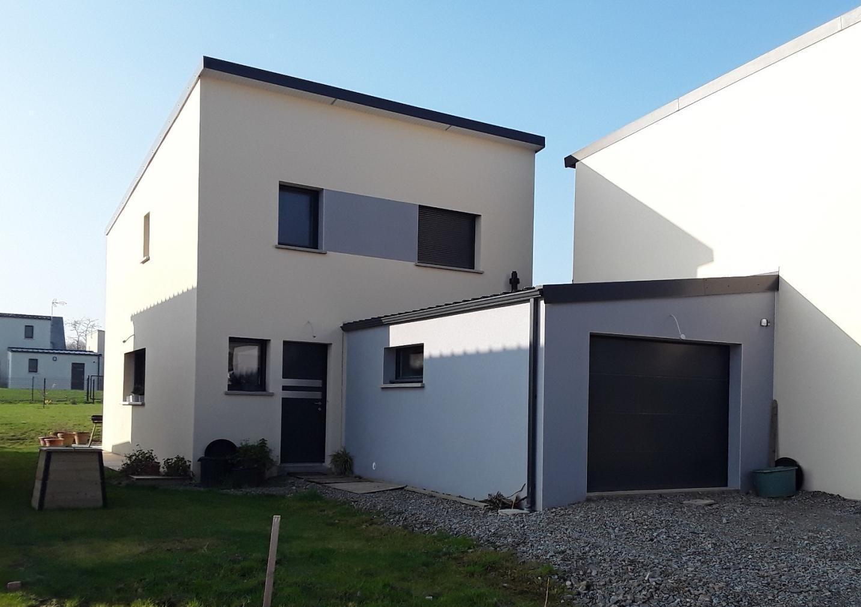 constructeur maison avranches