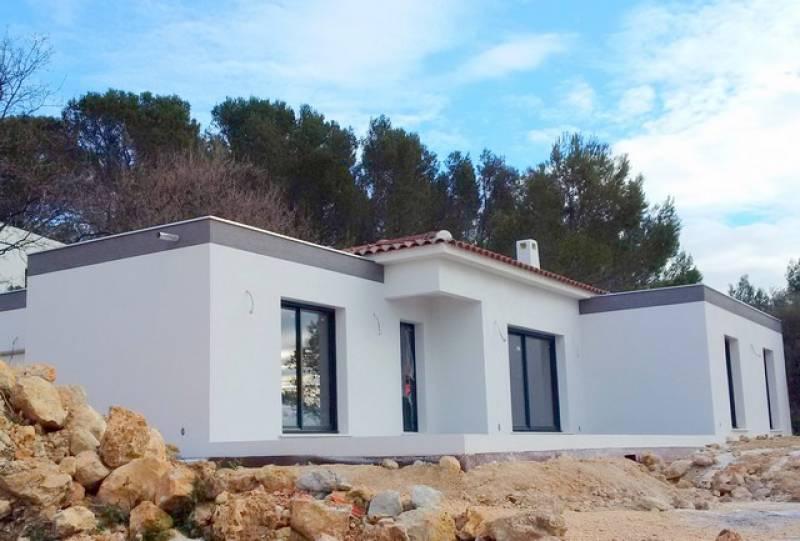 constructeur maison moderne var ventana blog. Black Bedroom Furniture Sets. Home Design Ideas