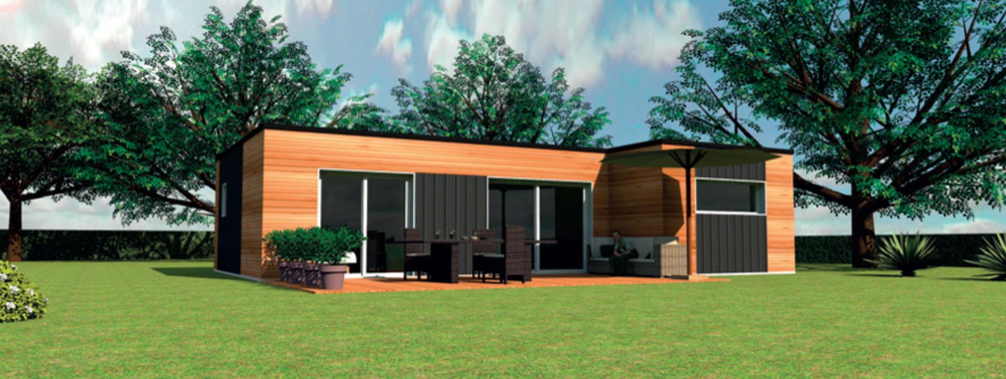 constructeur maison ecologique rennes