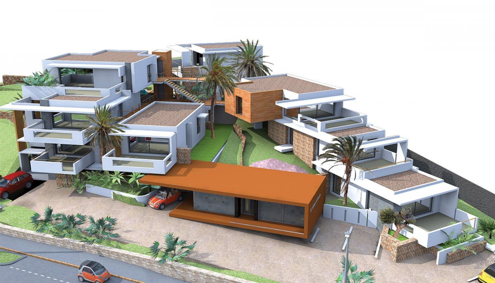 constructeur de maison en corse ventana blog. Black Bedroom Furniture Sets. Home Design Ideas