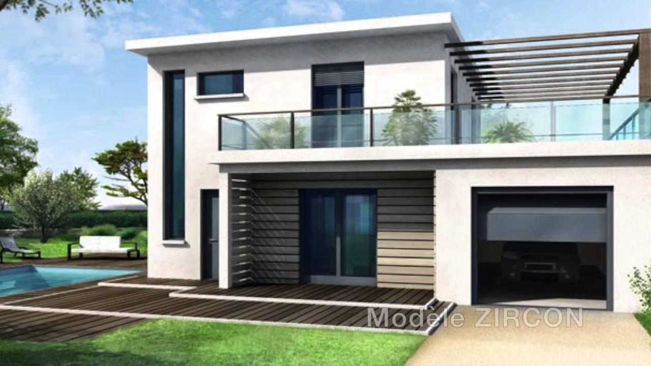 constructeur maison en terre
