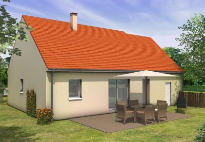 constructeur maison evolutive