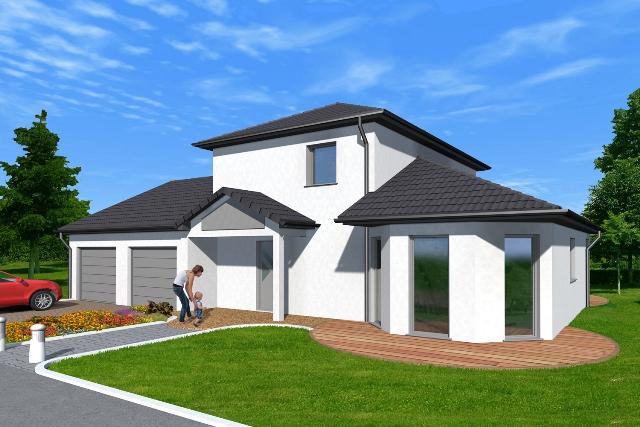 constructeur maison fontainebleau