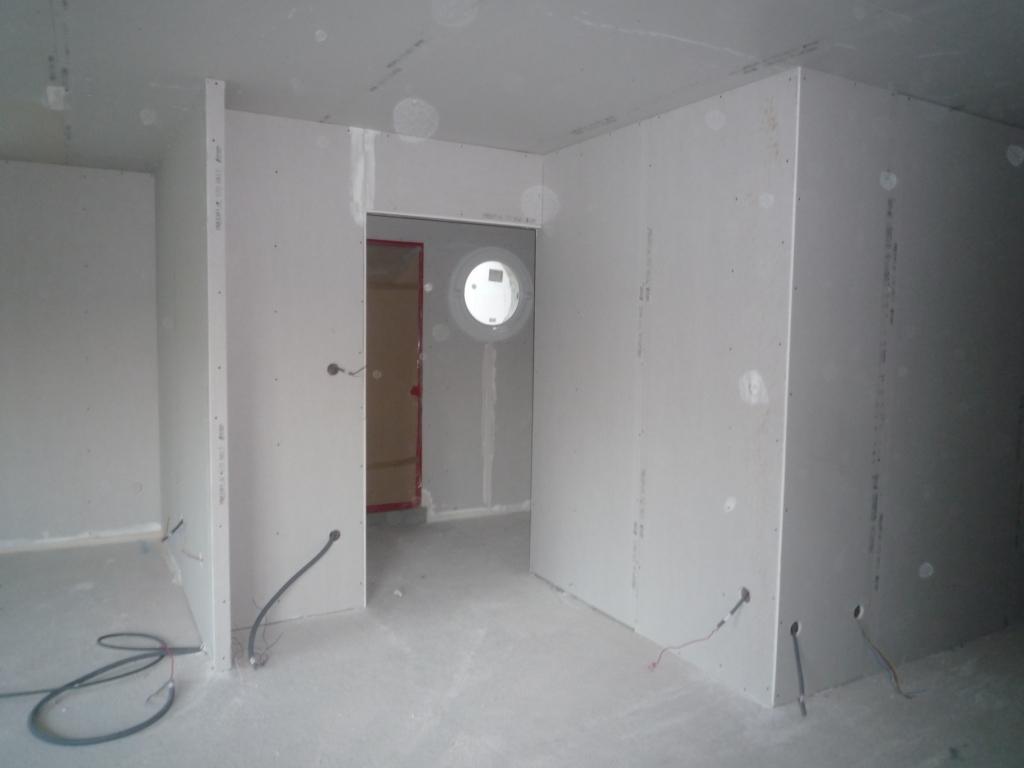 constructeur maison france confort avis