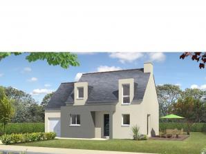 constructeur maison guingamp