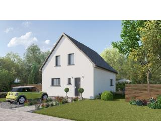 constructeur maison haguenau