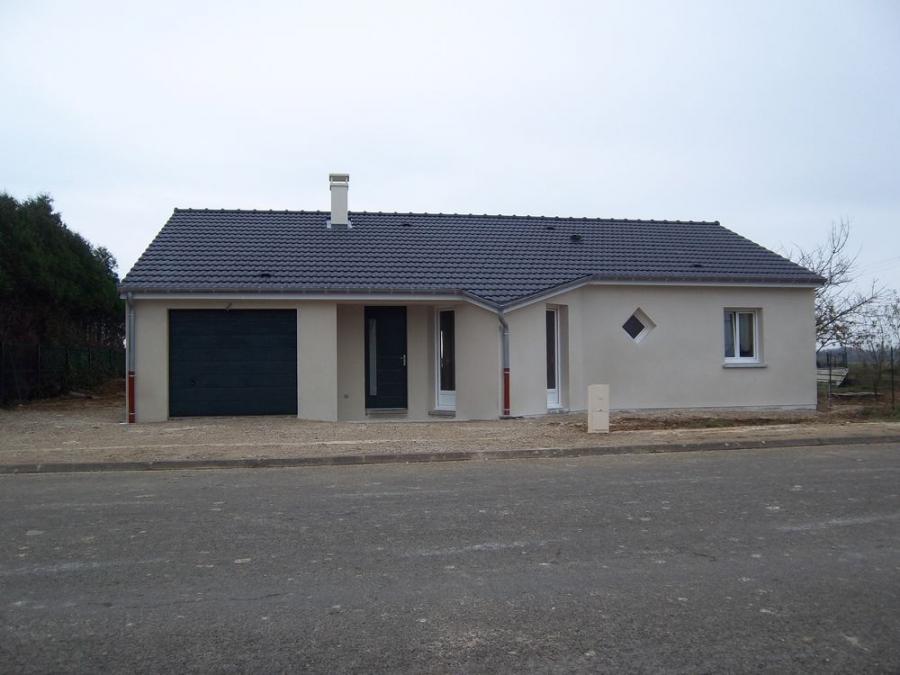 constructeur maison haute marne