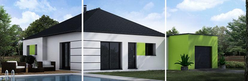 constructeur maison hennebont