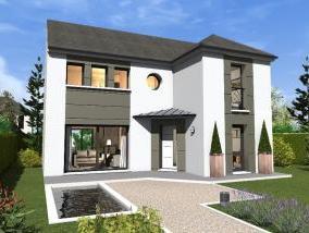 constructeur maison houdan
