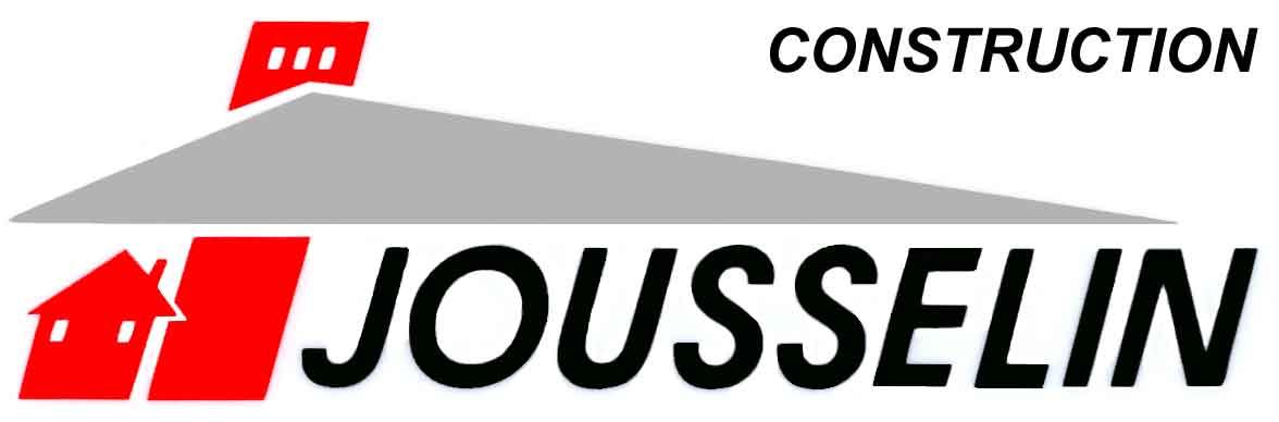 constructeur maison jousselin