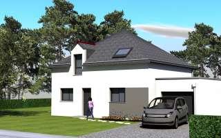 constructeur maison jubault