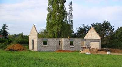 constructeur maison jura dole