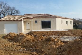 constructeur maison kara