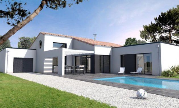 constructeur maison kijk bouw