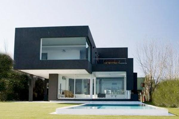 constructeur maison kontomichos